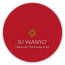 SU WANYO Traditionelle Thai Massage & Day Spa, Lübeck